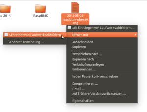 Ubuntu_Schreiber_von_Laufwerksabbildern