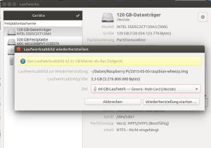 Ubuntu_Schreiber_von_Laufwerksabbildern_1