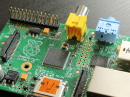 raspberry_pi_featured